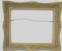 ANTIQUE HEYDENRYK  STYLE FRAME FOR PAINTING 20 x 16 INCH