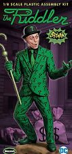 Moebius Models Batman 1966 TV Series The Riddler 1/8 Scale Model Kit