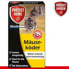 Protect Home 1 x 1 Pièce Rodicum Mäuseköder