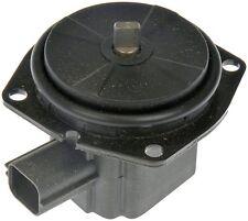 Dorman (Oe Solutions)   Intake Manifold Actuator  911-904