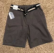 Roundtree And Yorke relaxed fit shorts Size 34