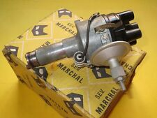 Peugeot 404 injection, Coupe, S.E.V. Marchal distributor / Allumeur. New,