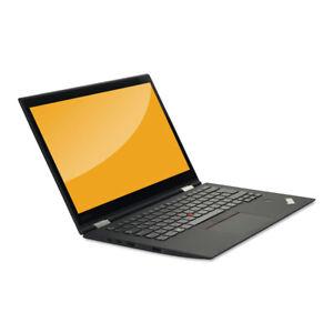 Lenovo ThinkPad X1 Yoga 2nd Gen. Intel Core i7-7600U 2,8GHz 16GB RAM 512GB NVMe