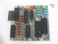 SAMSUNG PLASMA TV    PS64E550    Z -SUS  BOARD