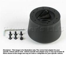 Nardi Personal Steering Wheel Hub Adapter Boss Kit for Toyota Supra 2001 - 2002