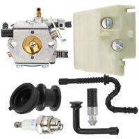 Brake band mechanics Kettenbremse Mechanik passend für Stihl 024 MS240