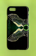 OREGON DUCKS 1 Piece Case / Cover for Iphone 7 (Design 3)+Free Stylus