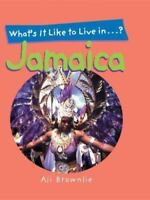 What's It Like to Live in Jamaica?