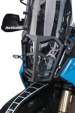 Tenere 700 XTZ690 T7 Offroad Scheinwerferschutz Gitter Astabweiser Headlight Pro