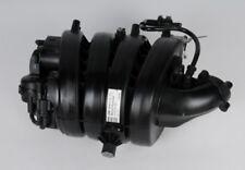 Engine Intake Manifold fits 08-09 Saturn Astra 1.8L-L4