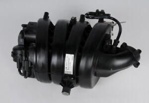 Engine Intake Manifold 55571534 fits 08-09 Saturn Astra 1.8L-L4
