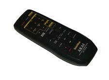 AKAI rc-x121g TELECOMANDO REMOTE CONTROL 10