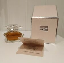 Badgley Mischka eau de parfum 50 ml. Very rare.