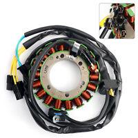 Lichtmaschine Stator Für Suzuki VS600 VS750 VS800 Intruder VX800 90-97 BS7