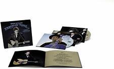 Bob Dylan: Travelin' Thru, 1967 - 1969 The Bootleg Series Vol. 15 3 x CD Box Set
