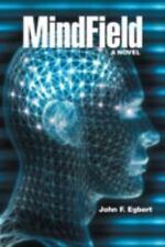 MindField by John Egbert (2006, Paperback)