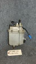 OEM#63P-13907-00-00, 69J-21841-00-00 - VAP SEPARATOR WITH FUEL PUMP AND COOLER