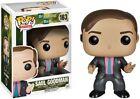Pop! Television: Breaking Bad: Saul Goodman Figure: 163: New & Unopened