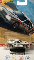 Hot Wheels Thrill Climbers Lancia 037 ( NG12)