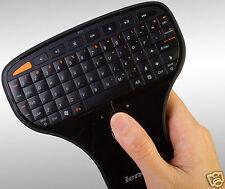 Lenovo Mini Wireless Keyboard Mouse (non backlit) PC TV laptop notebook
