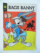Bags BANNY-Nr: 11   Comic.