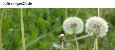 luftreiniger24.de - Domain zu verkaufen
