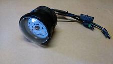 Seadoo 2002 XP 951 RPM Tachometer Gauge 947 Limited LTD LIM 99 00 01 02