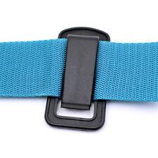 Gürtelclip / Gürtelklammer für Handy-/ iPhone-/ SmartPhone-Tasche schwarz