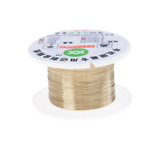 100m Cutting Wire Splitter LCD Screen All Cellphone Molybdenum Cutting Line RS