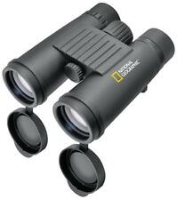 national Geographic 8x42 WP Fernglas