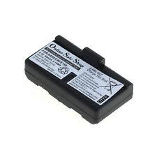 Power-Akku für Sennheiser BA90 E90 E180 HDE1030 HDI91P1 HDI92P HDI490 HDI1029