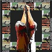 Southside Johnny - Jukes (The New Jersey Collection, 2009)