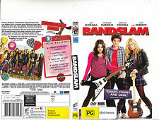 Bandslam-2009-Aly Michalka-Movie-DVD