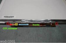 Inverter YNV-C01 ( Toshiba K000019440 )