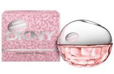 FRESH BLOSSOM CRYSTALLIZED * Donna Karan 1.7 oz / 50 ml EDP Women Perfume Spray