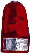 2005 - 2009 CHEVY UPLANDER / TERRAZA / MONTANA TAIL LAMP LIGHT RIGHT PASSENGER