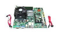 Lenovo L-IG41M2 V1.0 Sockel 775 ATX Mainboard Intel Pentium 3,30GHz CPU 4GB RAM