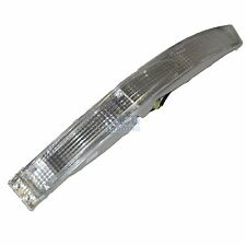Standlicht Blinker vorne links Turnsignal lamp Parking light SsangYong Korando