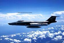 "U.S. Air Force McDonnell RF-101C Voodoo Fighter Jet 13""x 19"" Vietnam Poster 97"