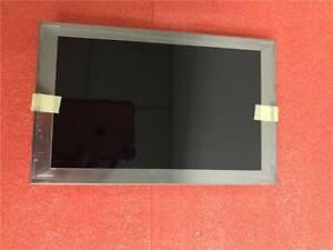LB058WQ1-SD01 LB058WQ1(SD)(01) 5.8 inch 400×240 Resolution LG LCD screen Panel