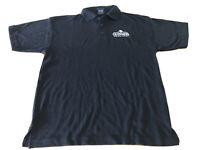 Guinness Polo Shirt