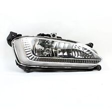 Front Fog Light Lamp Assembly Passenge Side(RH) for 13+ Santa Fe Santa Fe Sports