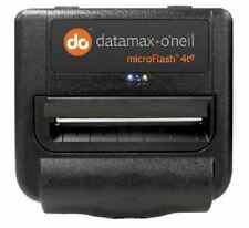 Datamax ONeil MF4T MF4Te WIRELESS BLUETOOTH BT Receipt Label Printer 200360-100