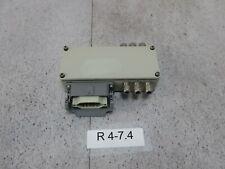 Schuker Sca KGX3.1/AD2-ST Schuker Boîte de Connexion Sca APC 1500-110