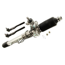 Power Steering Rack Fit Toyota Land Cruiser Prado 90 95 Series RHD 44250-60012