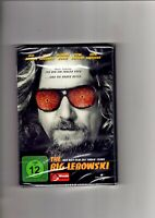 The Big Lebowski (2007) DVD n216