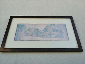 Tal Von Santorso Platzdeckchen Zacharias Pozzan Bildermappe Vicenza Karte