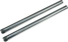 HARDDRIVE 94162 41mm Fork Tube Assemblies Standard