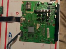 SAMSUNG BN94-05913 MAIN BOARD FOR UN32ES6500FXZA