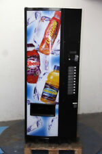 Cola Automat Getränkeautomat Vendo VDI 476-7